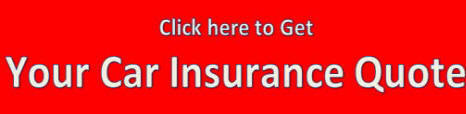 Get a free quote for Mexico Car Insurance
