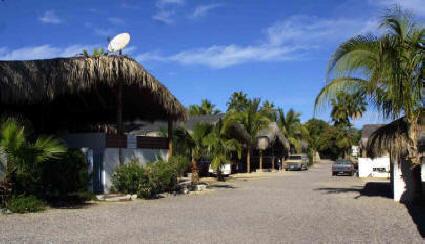 Juanitos1 Gulf Coast Mobile Home Parks on mobile delta coast, mobile florida, mobile mississippi, mobile alabama,